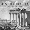 <p>2016.1.23 Protocultural Taipei - New Causes for the Old 原文化在台北 - 承古開新<p>