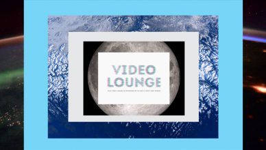 video_lounge_launch_night